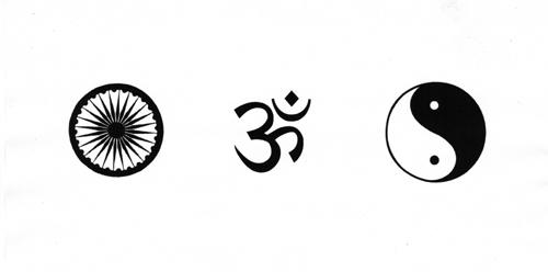 deutsch indische gesellschaft freiburg kurse ber indische philosophie und religionen. Black Bedroom Furniture Sets. Home Design Ideas